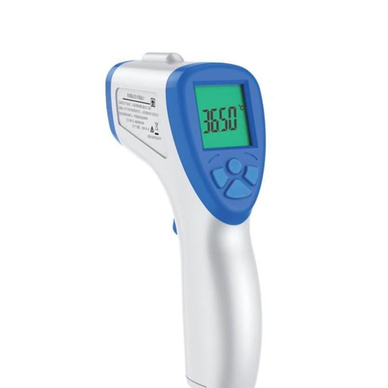Termometro Digital Dp 1 Tienda Nomada Todo Para La Vida Al Aire Libre Oximetro pulso dedo hospitalario hogar deport. termometro digital dp 1